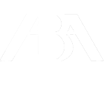 anthou legal member of the american bar association